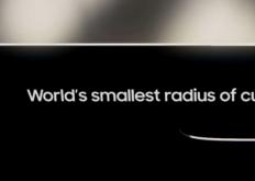 三星GalaxyZFold2显示屏不仅仅让您眼前一亮