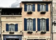 五星级绿地铂瑞酒店为绿地长岛酒店群的重要组成部分