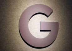 司法部即将对谷歌提起反托拉斯指控