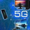 欧洲5G的增长将取决于频谱可用性和碎片化问题的解决