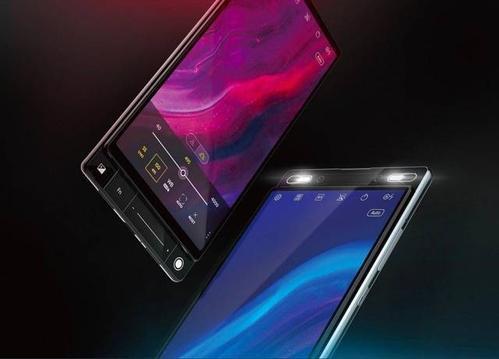 华硕即将推出ZenFone7和ROGPhoneIII
