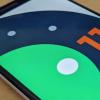 谷歌表示六月补丁设备不应侧载Android11DP4