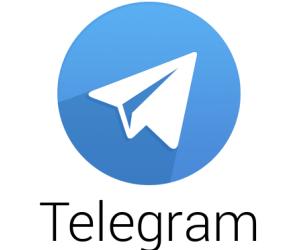 Telegram计划提供既安全又可用的视频通话选项