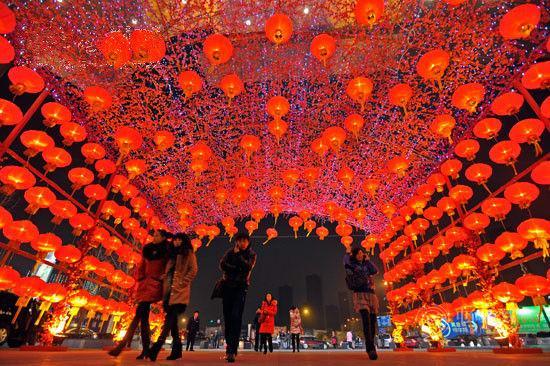 热门资讯:假期如何发货?淘宝公布最新春节发货规则