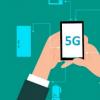 德国将在5G频谱拍卖期间通过某些让步支持移动运营商