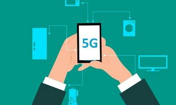 批准了到2025年在所有城市地区和主要陆地道路上部署5G的计划