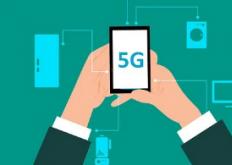 支持5G功能的手机的需求增加也可能推动二手智能手机市场
