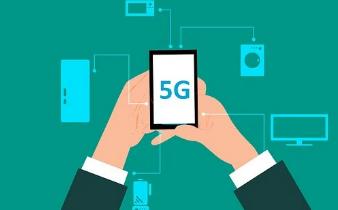 TIM 在圣马力诺推出5G将欧洲推向新的高度