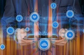 Ooredoo已经能够将5G网络用于经过特殊改造的技术