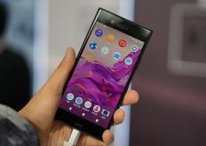 索尼承诺从2020年初开始将其许多设备更新到Android10
