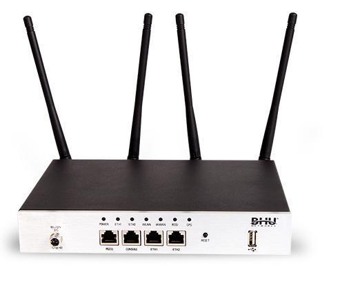 他们的路由器的情况下也会自动并持续地在WiFi和LTE连接之间切换