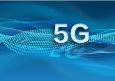 信宣布其5G交易与梅利塔领先马耳他网络服务供应商