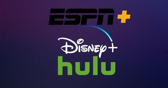 不喜欢的内容将指示Hulu不再向用户显示或推荐该标题