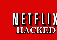 Netflix仍然将线性电视视为真正的竞争对手不仅仅是它的竞争