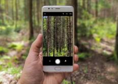 OnePlus是一个试图成为电视品牌的智能手机品牌