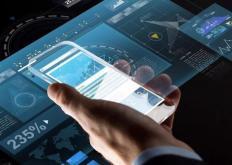 十分之六的智能手机用户正在努力应对移动数据计划的复杂性
