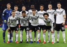 首战就有多惨淡本届欧洲杯首场小组赛之于贝尔着实不堪回首