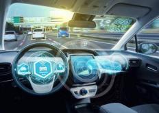韩国公司和组织测试其5G自动驾驶技术并加快其技术发展