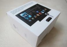 以4K格式在零售购买的AppleTV设备上流式传输