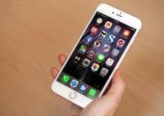 台积电已经开始生产被称为A15的苹果下一代iPhone处理器