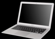 英特尔Macmini最适合那些需要超过16GB内存的用户
