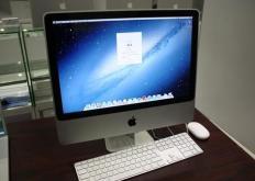 苹果在24英寸iMac发布前吹捧M1的灵活性
