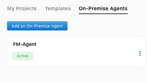 为AppleSchoolManager推出ClarisConnect服务