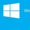 此版本需要电脑刷机请确保电脑操作系统为Windows10