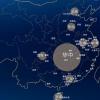 融创中国前5个月累计实现合同销售额约2418.2亿元