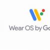 一直有关于WearOS取代三星智能手表上的TizenOS的报道