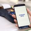 如果您想知道可以使用SamsungPayMini做什么