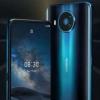 支持5G和108MP的新型诺基亚智能手机即将推出