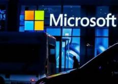 有一个名为6月24日Microsoft活动的播放列表