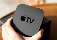 AppleTV现在可用于整个AndroidTV操作系统生态系统