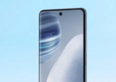 vivo及其独立子品牌iQOO去年就被传出推出平板和笔记本产品