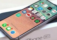 苹果花了很长时间才凭借其iPhone系列进入OLED世界
