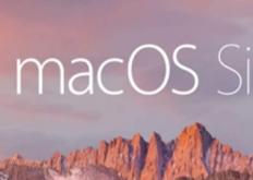 适用于macOS的照片对你们中的许多人来说都是一个难题