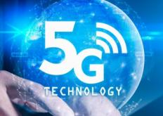 爱立信表示运营商可以采取措施确保向5G的平稳过渡