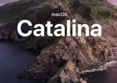 故事开始得很简单我以为我已经准备好升级到macOSCatalina
