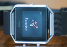 选择最适合您需求的Fitbit型号并不那么简单