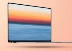 16英寸MacBookPro将是第一款使用新剪刀式键盘的机型