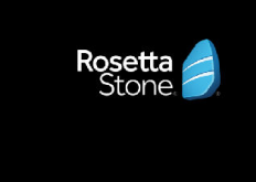 RosettaStone拥有学习一门新语言所需的所有工具