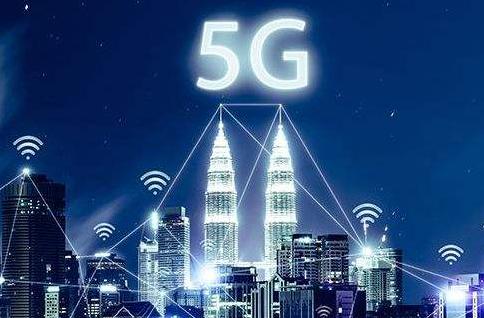 统一整合欧洲多个运营商和技术的5G基础设施服务市场
