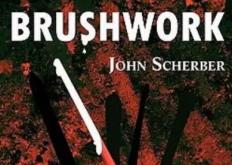 BrushworkVR是一款免费的VR绘画应用程序