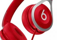 百思买还为AppleTV4K和Beats耳机提供了令人印象深刻的折扣