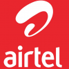 Airtel希望智能手机制造商支持更多5G频段