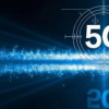 NI已在其奥斯汀总部开设了用于5G研究的无线创新实验室