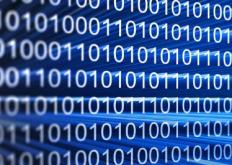 编码仍然是当今市场上您可以拥有的最有价值的技能之一