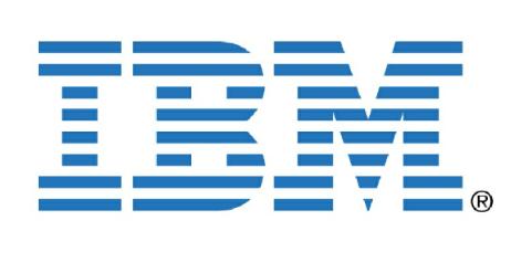 爱立信的战略是通过与IBM合作开发天线技术