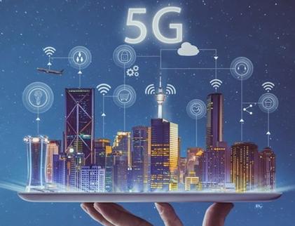 华为和5GIC最近宣布了全球首个5G试验台